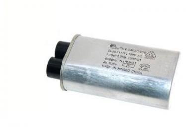 Condensateur 1.15 µf
