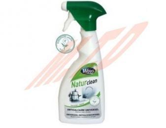 NATUR CLEAN