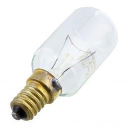 Lampe E14  40W  300°C