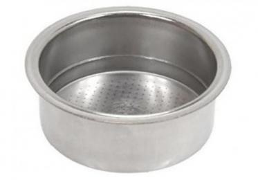 Filtre 2 tasses