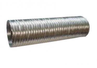 Gaine aluminium